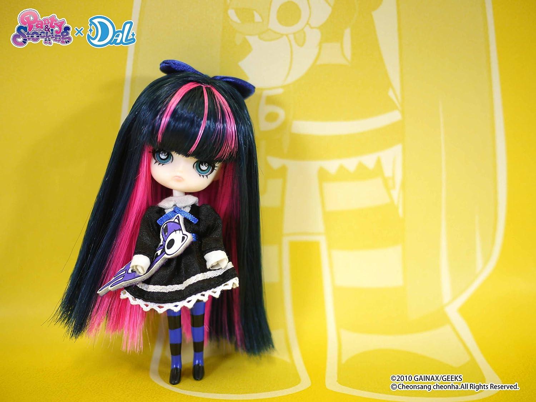 Docolla Pullip Doll Panty /& Stocking Stocking Dal Figure Doll