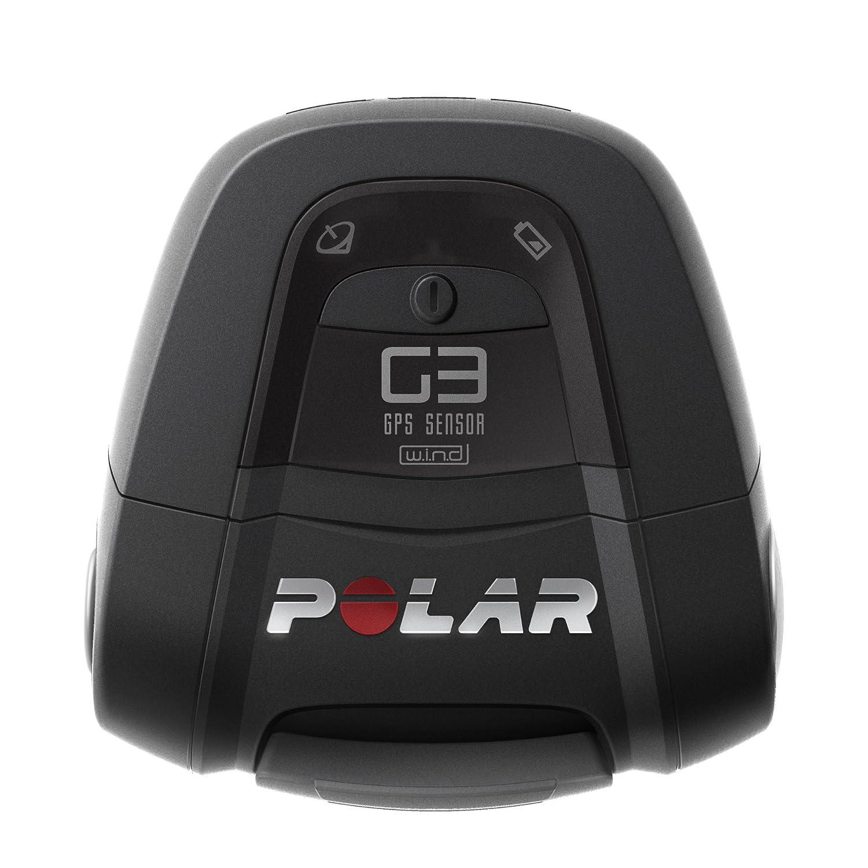 TALLA Talla única. Polar G3 GPS Sensor W.I.N.D.