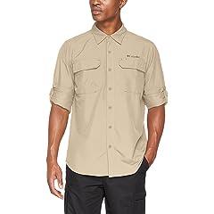 383ebbf521d Amazon.es: Camisetas y polos para hombre
