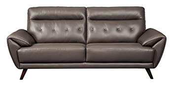 Amazon.com: Ashley Furniture Signature Design - Sissoko ...
