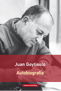 Campos de Níjar (Rústica) eBook: Goytisolo, Juan: Amazon.es ...