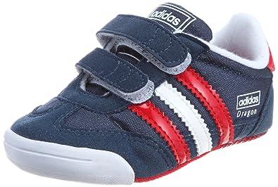 Adidas Dragon Chaussure Bebe Adindoor Crib 18 T hrCsdtQ