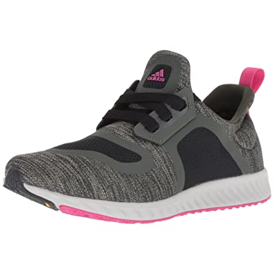 adidas Originals Women's Edge Lux Clima Running Shoe | Road Running