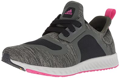 wholesale dealer 9c684 525dd adidas Women s Edge Lux Clima Running Shoe, Base Green Real Magenta Night  Cargo