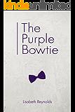 The Purple Bowtie
