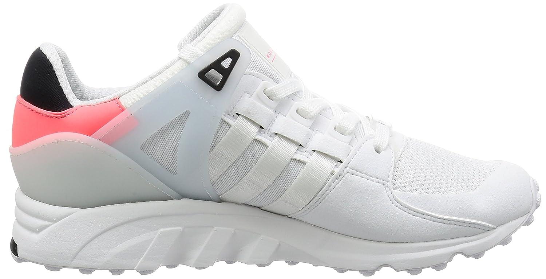 69e08e5915faff ... Adidas Herren EQT Support Rf Fitnessschuhe beige