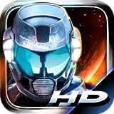 N.O.V.A. - Near Orbit Vanguard Alliance HD (Kindle Tablet Edition)