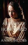 Stranger in Honeyfield, A