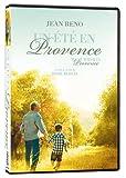 Un Ete En Provence (My Summer in Provence) (Version française)