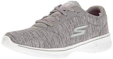 Acquista scarpe skechers - OFF72% sconti ed0aee50aa2