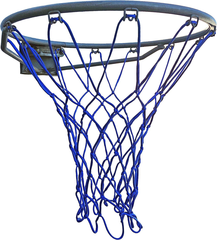 Cannon Sports 5mm Nylon Basketball Net