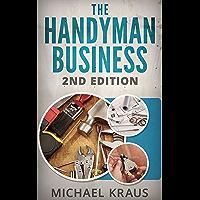 The Handyman Business