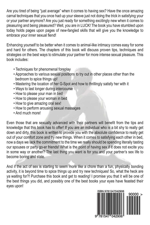 Kegel exercises benefits sexually