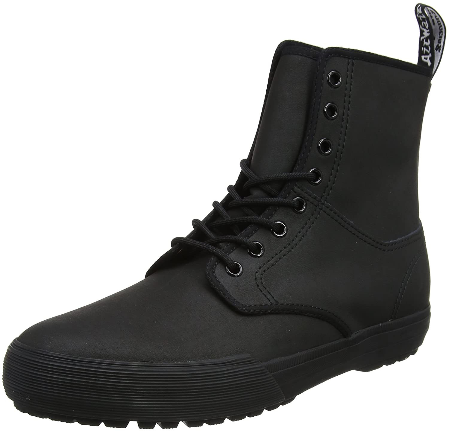 Dr. Martens Winsted, Botas Unisex Adulto