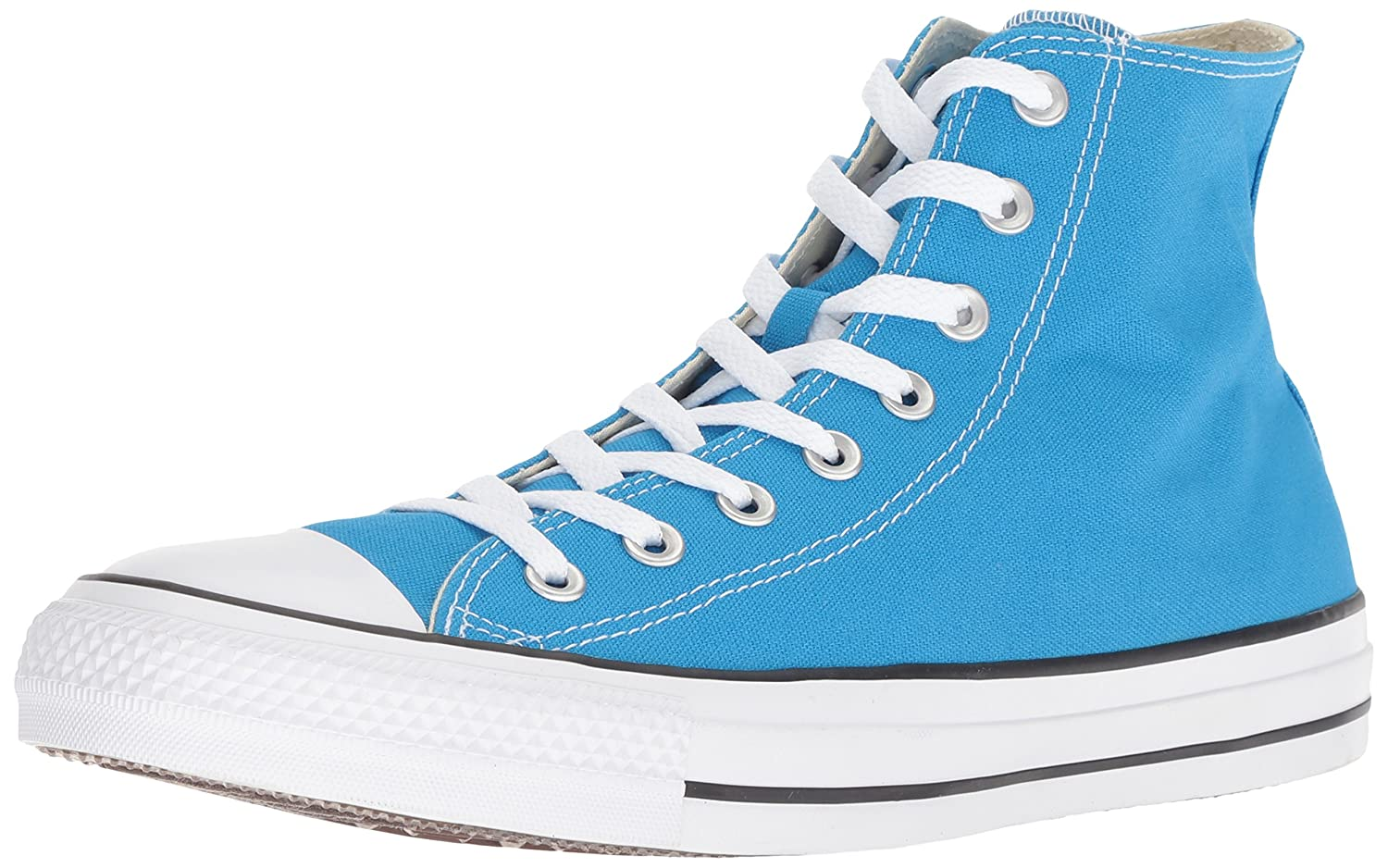 Converse Ctas Ctas 10091 adulte Core Hi, Baskets mode mixte adulte 200b2f5 - piero.space