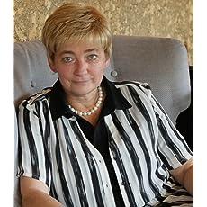 Christine Clayfield