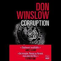 Corruption : Le polar de l'année (HarperCollins Noir)