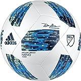 adidas unisex Glider Soccer Ball