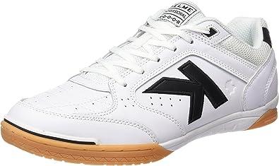 Precision One: Amazon.es: Zapatos y complementos