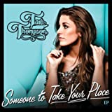 Someone To Take Your Place (EP)