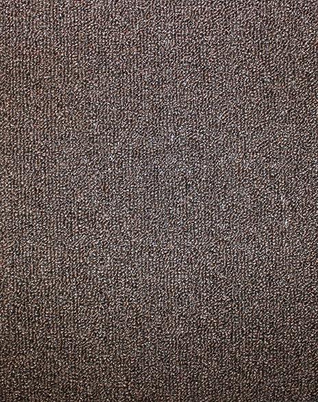 12u0027x16u0027   Hickory   Indoor/Outdoor Area Rug Carpet, Runners U0026