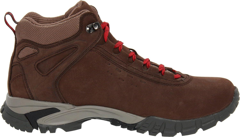 Vasque Mens Talus Ultradry Hiking Boot Talus WP-M