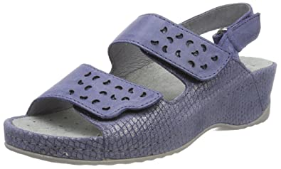 Rohde Women 5719 Flat Platform Size: 7.5 UK Pay With Visa Wholesale Price For Sale Free Shipping Manchester Low Price Fee Shipping Sale Online 7JXXP9Ew