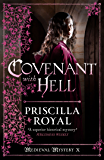 Covenant With Hell (Medieval Mystery)