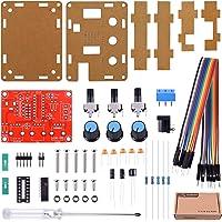 Generador de funciones - Kuman Kit de Generador