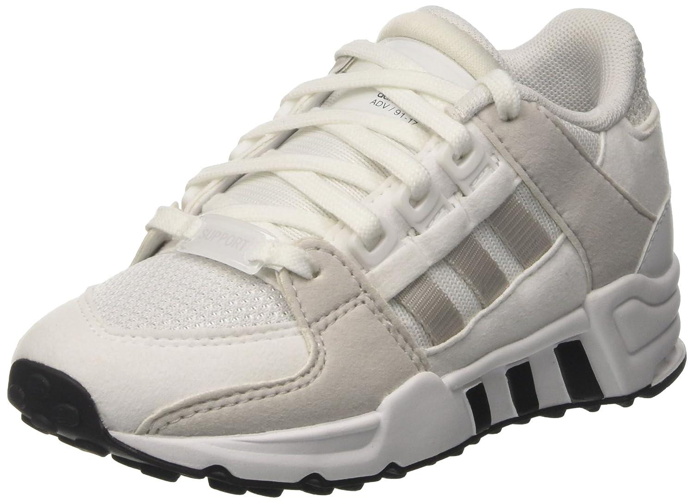 Adidas EQT Support C, Chaussures de Gymnastique Mixte Enfant