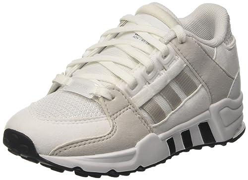 zapatillas adidas eqt niño
