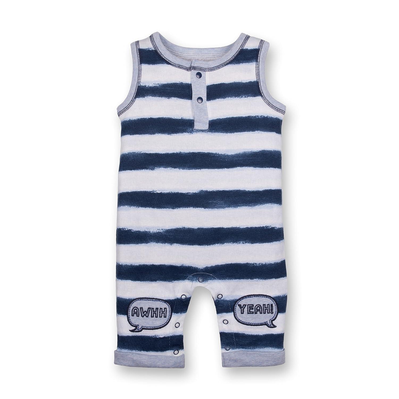 お買い得モデル Lamaze PANTS PANTS ベビーボーイズ B0784XZS42 Lamaze ブルーストライプ B0784XZS42 Newborn Newborn|ブルーストライプ, e-宝石屋:23455bfe --- svecha37.ru