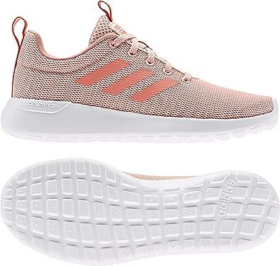 Adidas Lite Racer CLN K, Zapatillas de Trail Running Unisex Adulto ...