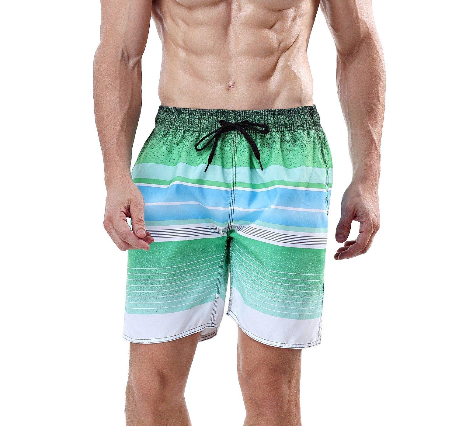 b19f00980c Best Rated in Men's Swim Briefs & Helpful Customer Reviews - Amazon ...