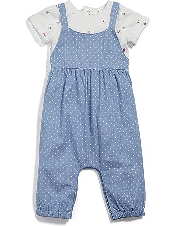 d3e98eab4 Baby Clothing  Amazon.co.uk