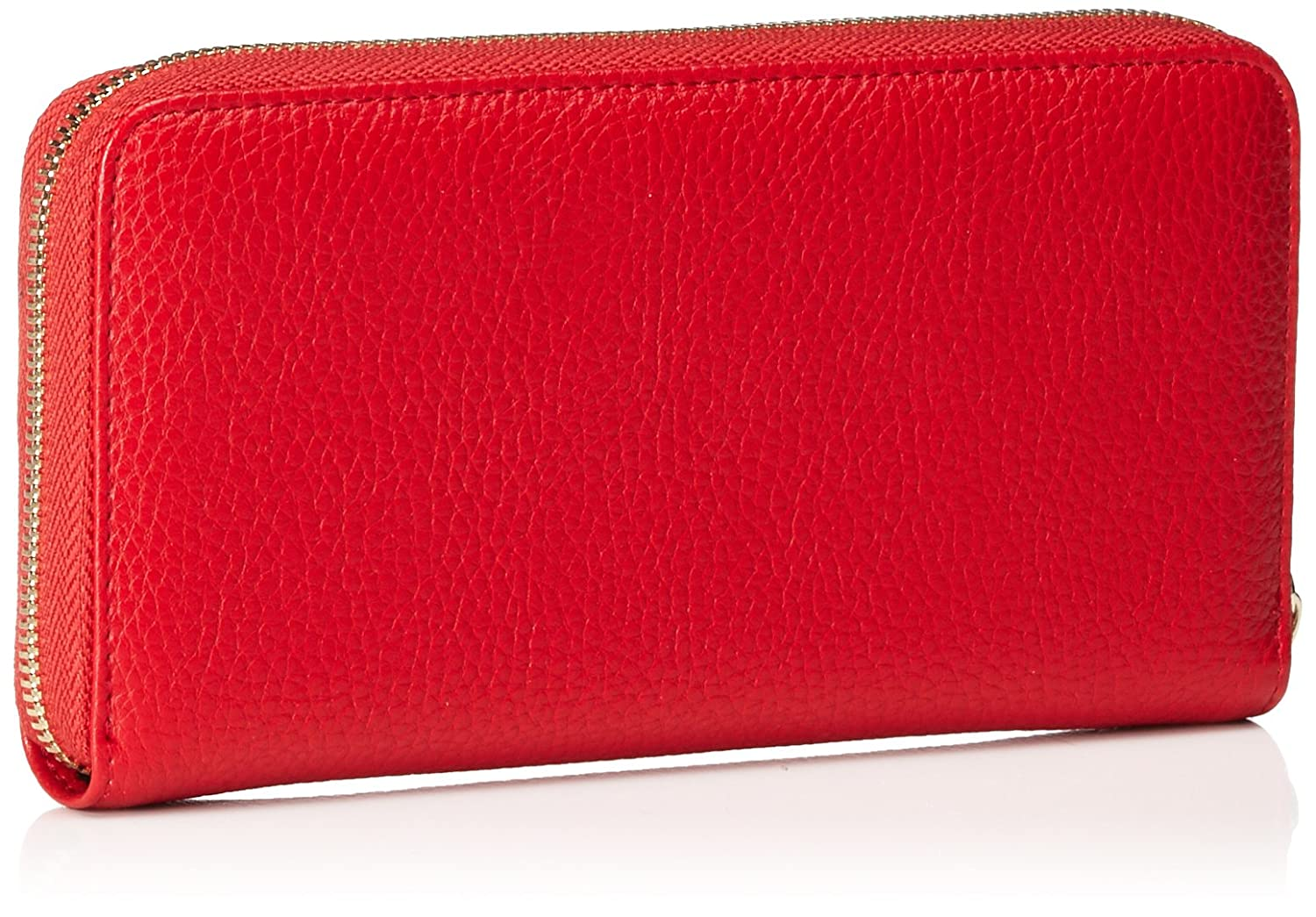 Women es Red Christian y Zapatos 9i08 rouge Lacroix Mcl8796 bolsos Wallet Amazon 5n6BF8awq