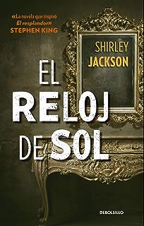 El reloj de sol (Spanish Edition)