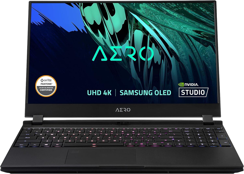 best 4k laptop for artist