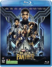 Black Panther - Marvel