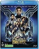 Black Panther - Marvel [Blu-ray]