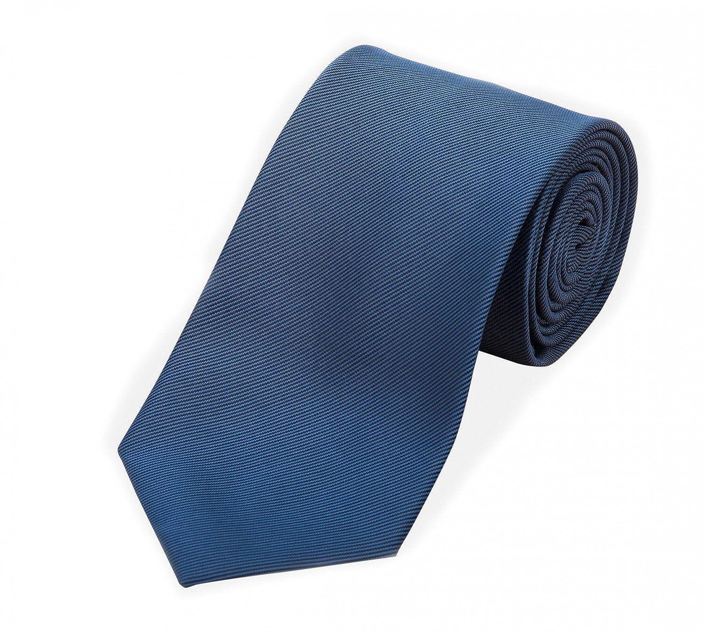 Fabio Farini Corbata azul: Amazon.es: Ropa y accesorios