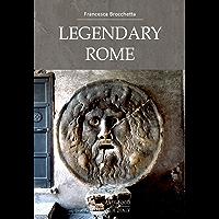 Legendary Rome (English Edition)