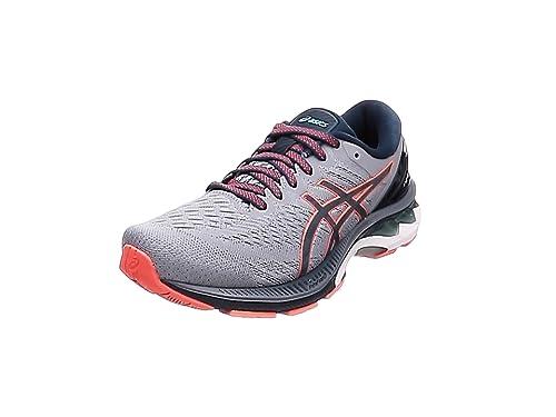 ASICS Gel-Kayano 27, Zapatillas para Correr para Hombre: Amazon.es: Zapatos y complementos