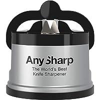 Afiador de Facas de Tungstenio - AnySharp