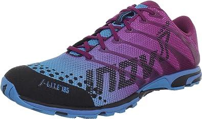 F-Lite 185 Cross-Training Shoe