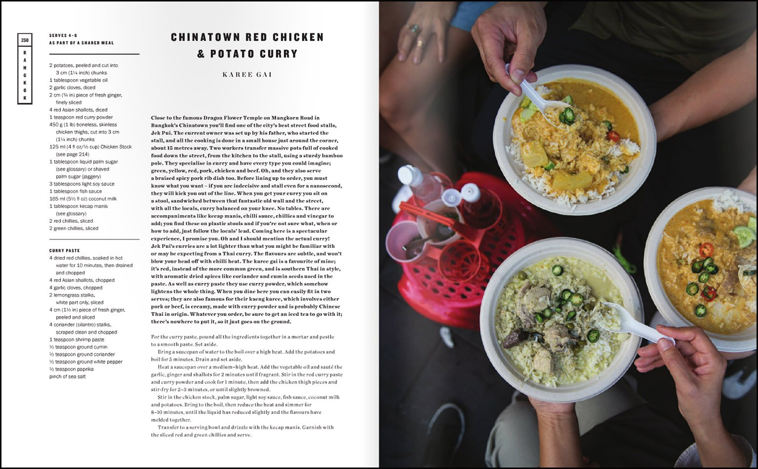 Luke nguyen street food asia amazon nguyen luke luke nguyen street food asia amazon nguyen luke 9781743792193 books forumfinder Choice Image