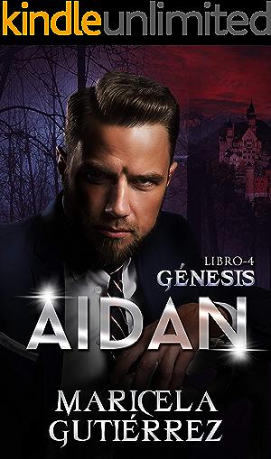 AIDAN (Génesis nº 4)
