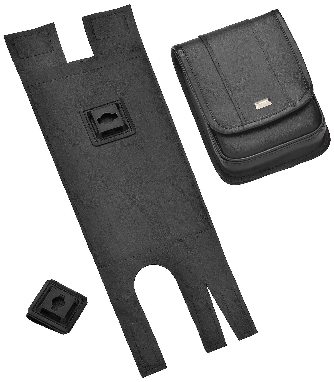 Hopnel HD90-007CCL EZ Carry Sub-Compact Pouch