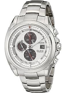 Citizen eco drive watch e650 manual arts lostdp.