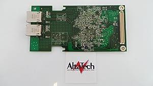 Dell PowerEdge R805 R905 Dual-Port Mezzaine Network Card DAS66TH26C0 MX203